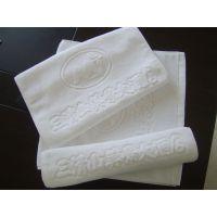 专业生产宾馆、酒店100%全棉毛巾 提花毛巾 礼品毛巾 刺绣毛巾