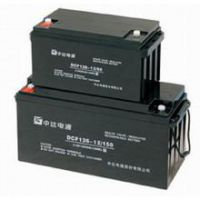 台达(中达电通))蓄电池12V65AH