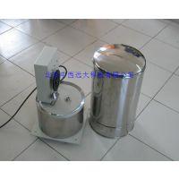 中西 水面蒸发桶(蒸发器) 型号:wph1-E601B库号:M400283