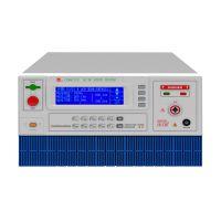 CS9917CX/9917DX/9923程控绝缘/耐压测试仪