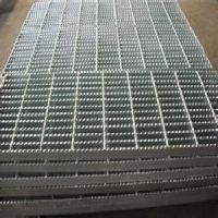 【厂家直销】衡水品质好的鸿孚钢格栅板厂:鸿孚钢格栅板厂供应商