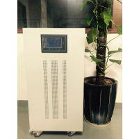 厂家供应GE品牌核磁共振1.5T专用稳压器 智能无触点稳压器150KVA