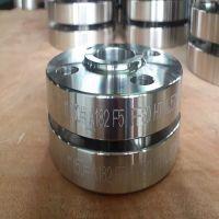 江苏锻造F5法兰(灏艺A182标准锻件厂家)保证质量