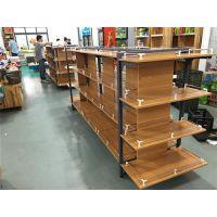无锡钢木货架厂,钢木货架,无锡瑞鼎货架(在线咨询)