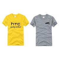 花都区新款POLO衫定制,广告T恤衫供应,新华镇团体广告衫生产