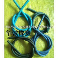 高弹力乳胶管拉力器生产厂家就选北京京启华诚乳胶胶管厂