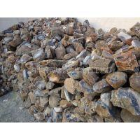 供应建筑建材水晶宝石.乌拉圭玛瑙原矿石料