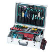 台湾宝工Pro'skit 1PK-1900NB 68件电子电工工具组 电子维修工具