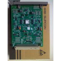 XP361济南星之火机电科技有限公司供应中控卡件XP361,XP361-自动化成套控制系统