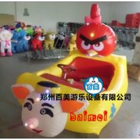 山东济南经营充气电瓶车有什么优势/卡通充气气模车