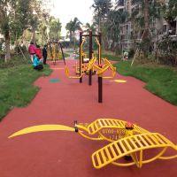 坦洲销售大型儿童滑梯系列、健身路径系列娱教玩具系列及其它游乐设备