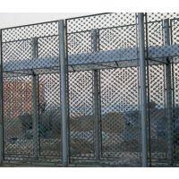 看守所军事基地安全防护网厂家15632890181--安平宏州
