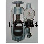 百思佳特xt20253压力试验机
