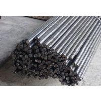 供应 美国芬可乐M42粉末高速钢 M42圆棒 M42高速钢板 品质