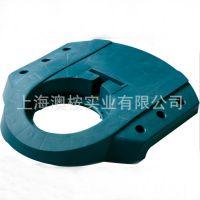 上海注塑模具、塑料模具、塑胶外壳模具、洗衣机塑料件注塑加工厂