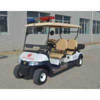 哈尔滨机场电动巡逻车