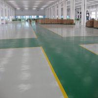 莱芜环氧树脂地坪施工 设计 环氧树脂地坪漆