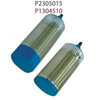台灣進口歐姆龍外型霍爾磁性接近傳感器P2305015、P1304510圓柱通用接近開關