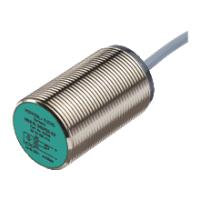 供应倍加福传感器NBB15-30GM50-E0-M,低价销售