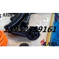 中国螺旋电缆发布,中国螺旋电缆标准起草商