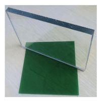 实心板耐力板PC板塑料板塑料片材塑料卷材胶板