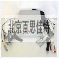 xt89712心理技能训练反馈仪/放松仪