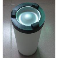【揭阳日立空压机配件 HITACHI螺杆式空气压缩机耗材揭阳市销售代理】