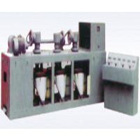 供应定做高效CP3-600三盘带式磁选机-昆明恒兴