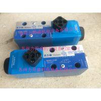 原装进口VICKERS电磁阀DG4V-3-22AL-M-U-H7-60
