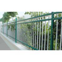 供应小区别墅护栏、工厂围栏、学校围栏