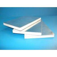 复合耐磨板料直销,复合耐磨板料,粤齐优质产品