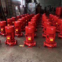 100ZWL80-45 【zwl型直联式自吸无堵塞排污泵 40ZW15-30型 经济】