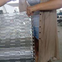 瑞源供应不锈钢输送机 碳钢输送机 做工精细