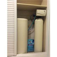 豪特住宅科技(图)|净水机十大品牌|净水机