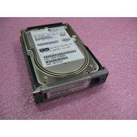 Sun 540-5456 390-0175 73GB 10K SCSI 80针 服务器 硬盘