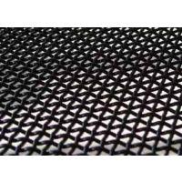 厂家直销 现货304金刚网 耐高温防护用网