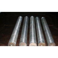 生产供应 7005铝合金 各种规格铝合金管材 耐腐蚀.