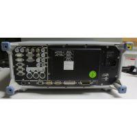 美国惠普HP8657A信号发生器 HP8657A/B/C Agilent 8567A 信号源