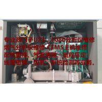 西门子U23气体分析仪配件维修 U23气体分析仪调试检测专业维修