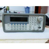 供应Keysight(原Agilent)(是德(原安捷伦) 33220A 函数信号发生器