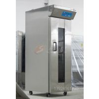 广州赛思达FX-16PS 发酵箱 16盘发酵箱
