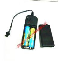 厂家供应 高品质三挡触发发光线驱动器 发光线EL冷光线驱动器