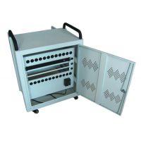 移动式平板充电柜(24位/50位) 型号:1TB-HJ-CM06