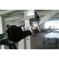 箴顺自动化设备(图)_旋塞阀焊接设备价格_旋塞阀焊接设备