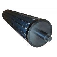 气胀轴厂家 深圳气涨轴维修 优速气胀套夹 12英寸膨胀轴订制