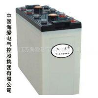 供应中国海爱电气—江苏海爱电气光伏储能电池