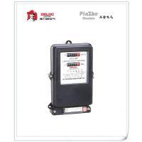 德力西电气DTS(X)607-1.5(6)A 有功无功组合电能表 带485 订单类
