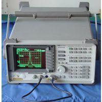 FSQ8 8G/信号分析仪|20Hz至8GHz
