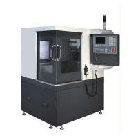 M430雕铣机 雕刻设备 金属成型设备 其他雕刻设备 金属雕铣机