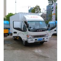 深圳江淮自卸车报价大全,4S店位置,自卸车车行,前四后八